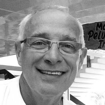 Claude Crégheur