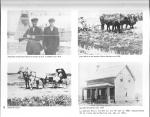 page 28 du document Bohémier 1884-1984