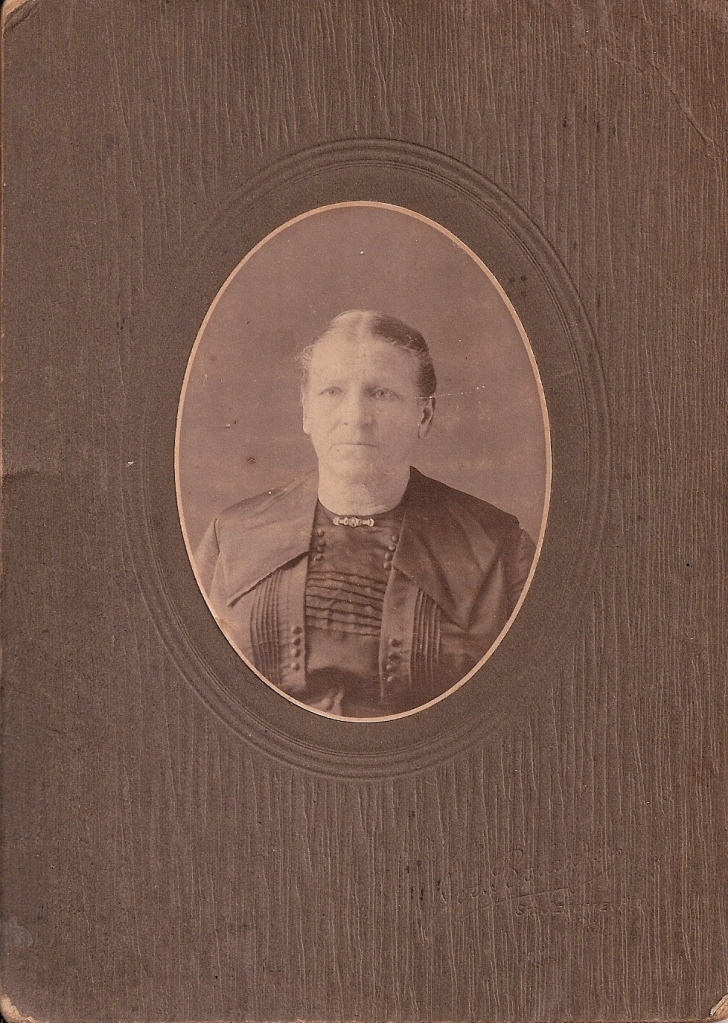 Elisa  Gratton