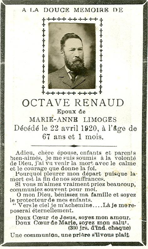 cm_renaud-octave_1853_1920_fils-de-pierre_et_latour_aurélie-2.jpg.jpeg